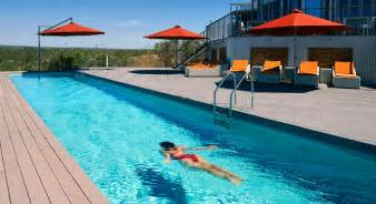 hotel schwimmbad luxury hotels with swimming pools boutique pool hotels slh