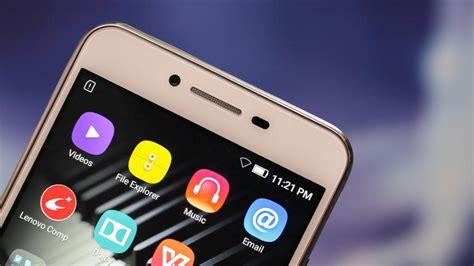 Hp Lenovo Vibe Series lenovo vibe k5 series handphone premium hemat kliknklik official