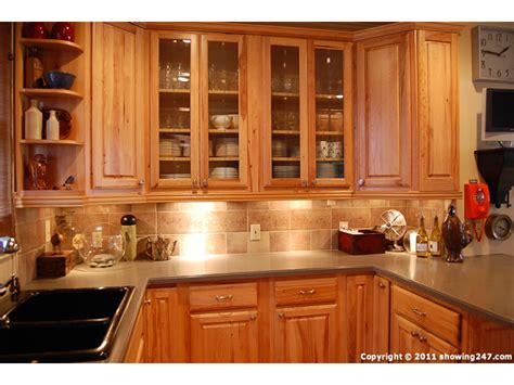 kitchen cabinet doors atlanta oak kitchen cabinet glass doors grant park homes for
