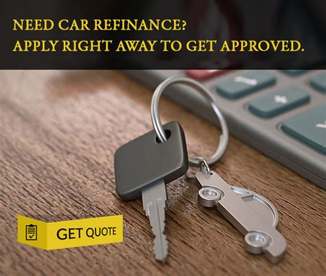 refinance  car  long   wait