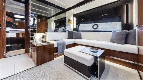 yacht kaufen luxusyacht kaufen hinweise und tipps poroli