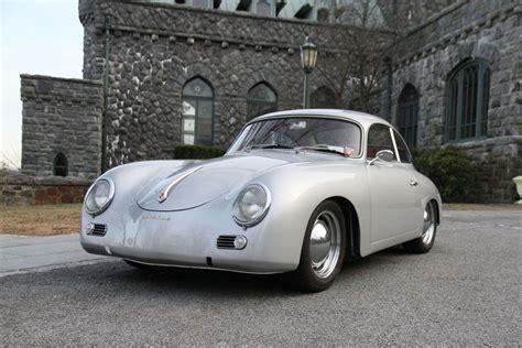 Porsche 1600 Super For Sale by 1958 Porsche 356 A 1600 Super Coupe 1600s For Sale