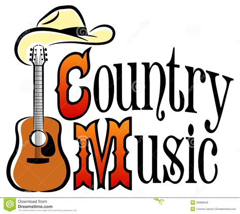 country clipart country guitar clipart panda free clipart images