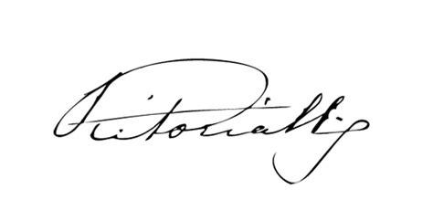 queen victoria signature artilleries blog