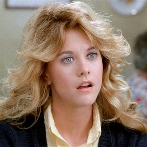 1000  images about Meg Ryan on Pinterest   Meg ryan, Meg
