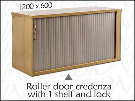 Roller Door Cabinet Office Furniture Equipment Cabinets