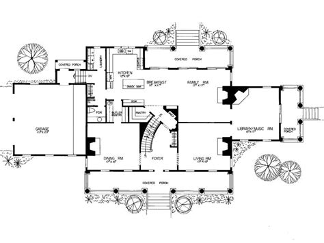 plan 057h 0036 find unique house plans home plans and floor plans plan 057h 0014 find unique house plans home plans and