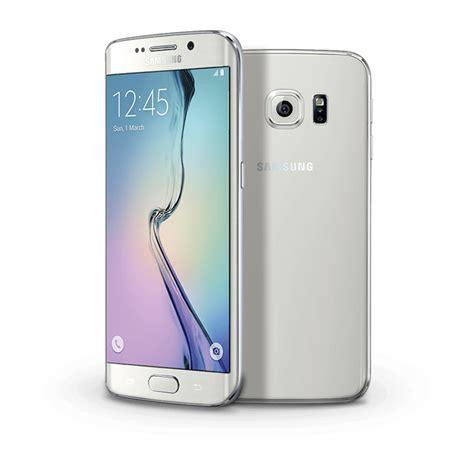 For Samsung Galaxy S6 Edge rogers samsung galaxy s6 edge sm g925w8 unlock code phone unlocking shop