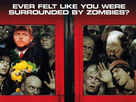 judul film zombie comedy the top 30 zombie movies of all time scary website