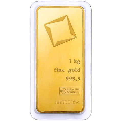 1 Kilo Silver Bar Valcambi by Buy 1 Kilo Valcambi Gold Bars Silver