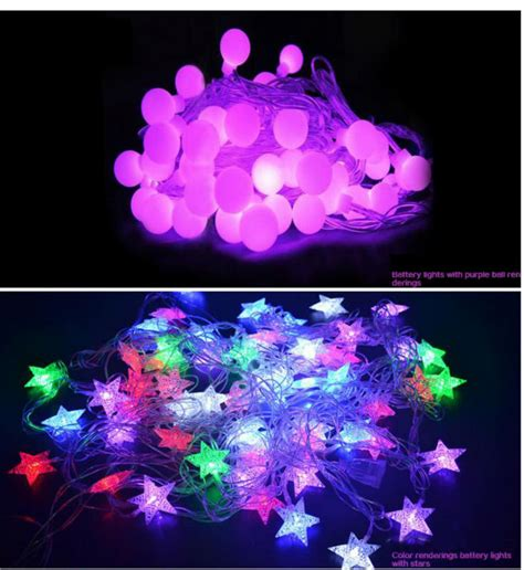 miniature led lights for crafts mini battery operated lights for crafts images