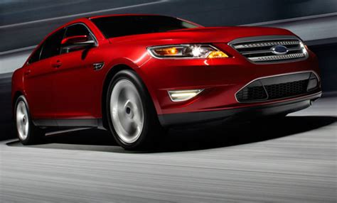 where to buy car manuals 2011 ford taurus windshield wipe control 2011 ford taurus overview cargurus