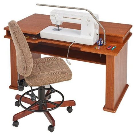 koala sewing cabinet craigslist 25 best ideas about koala sewing cabinets on pinterest