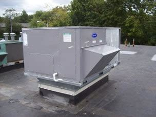 commercial heating ac repair west chester  west chester heating air conditioning llc