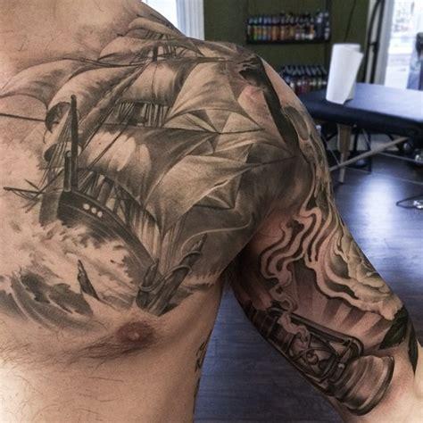 eric marcinizyn tattoo find the best tattoo artists