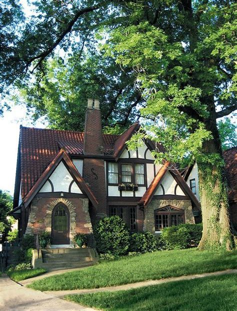 tudor style cottage pin by debbie probst on architecture inspiring homes