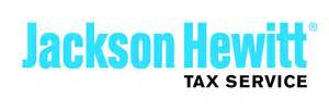 Jackson Hewitt Tx Jackson Hewitt R Starts Tax Season Early To Help Clients