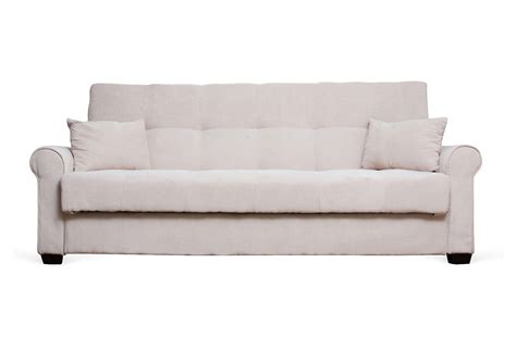 alexandra 88 quot sleeper sofa from one flip