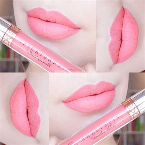 best light pink lipstick 335 best pink lipstick colors images on