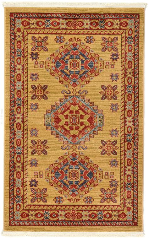 Traditional Rug Oriental Area Rug New Persian Style Carpet New Rugs