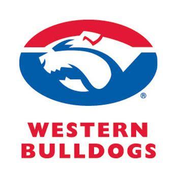 beau vernon fundraiser western bulldogs football club