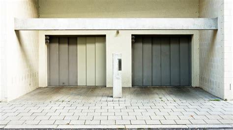 Garage Door Repair In Arlington Tx Top Local Garage Door Repair In Arlington Tx 76010