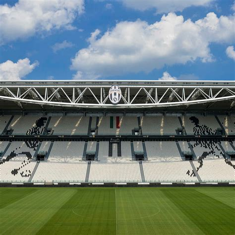 ingressi juventus stadium juventus stadium gae engineering srl giuseppe amaro