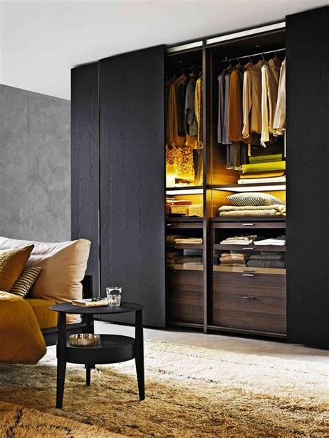magnificent closet designs  sliding doors