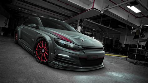 volkswagen car wallpaper free cars hd volkswagen scirocco hd wallpapers
