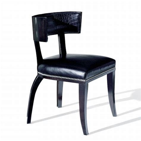 guest chair or conf chair clivedon chair dining chairs