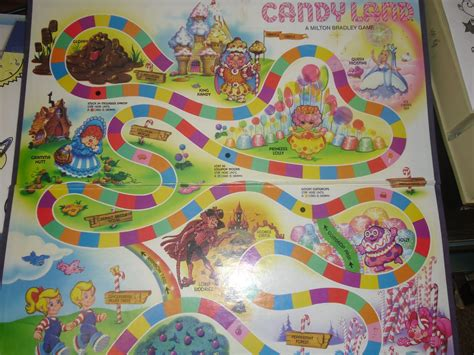 candyland board template candyland board template images entry level