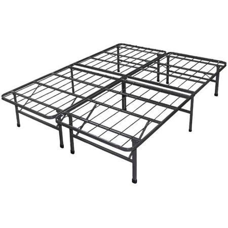 metallic bed frame bed frame metallic for sale in columbus ohio classified