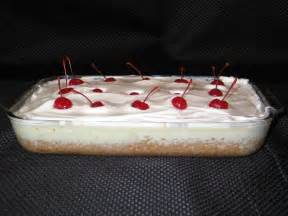 file tres leches jpg wikipedia