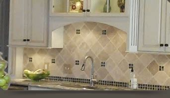 Kitchen Cabinet Styles by Cabinet Valances Walzcraft