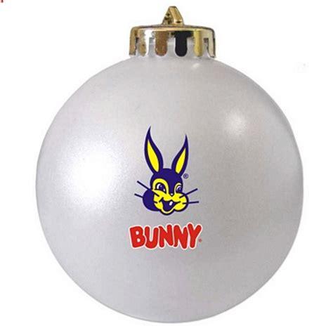 custom ornaments with logo logo product custom ornament