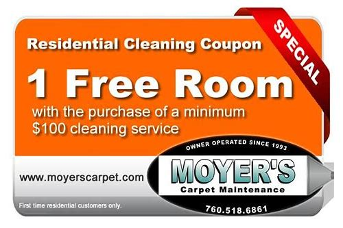 fairlane cleaners oceanside ca coupons