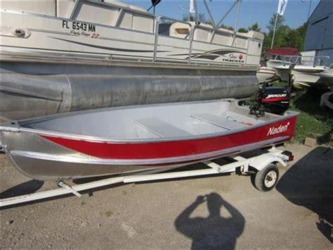 aluminum boats sale aluminum boats for sale california