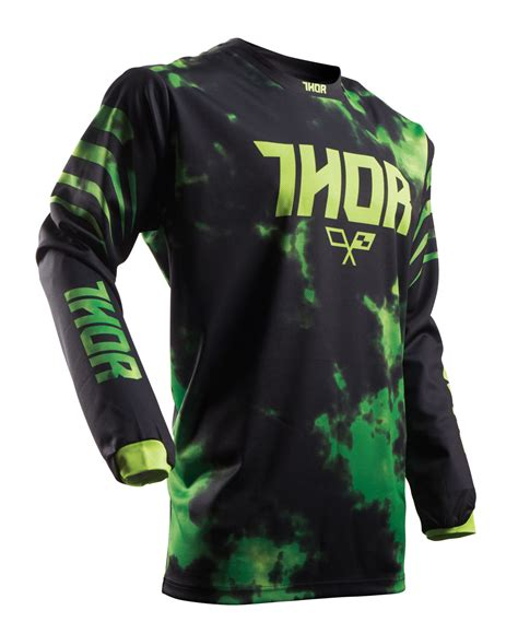 womens motocross gear canada 100 womens thor motocross gear core orbit mens