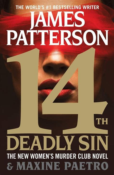 16th s murder club books 25 best ideas about patterson on