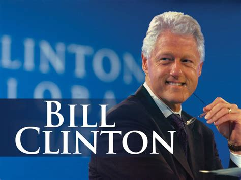 Bill Clinton Is Busy To Be President Of Harvard by Bill Clinton Disco 90s
