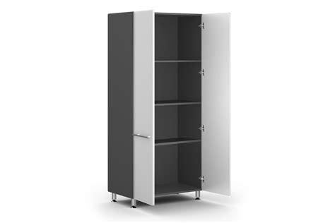 ulti mate garage wall cabinet ulti mate storage 2 door wall cabinet garage cabinet