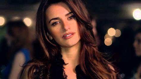 beautiful in spanish image gallery most beautiful spanish women