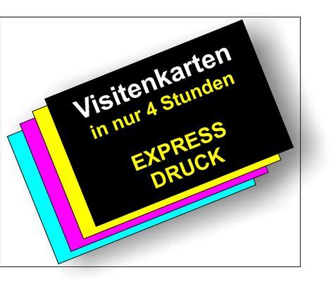 Xpress Visitenkarten by Visitenkarten