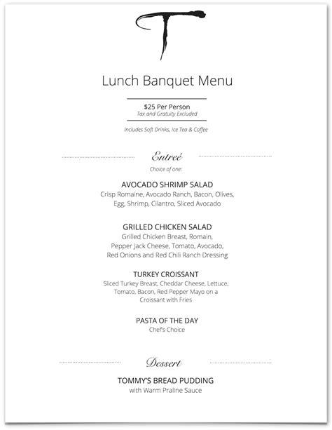dinner for 4 menu banquet menus s restaurant in visalia ca lunch