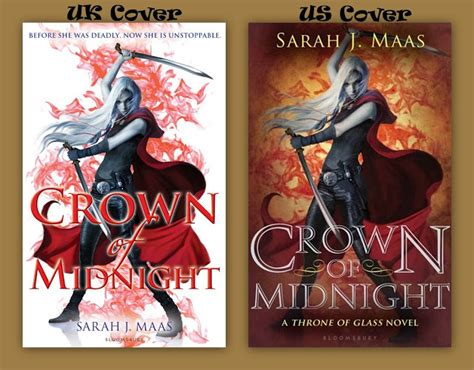 crown of midnight 2 1408834944 the shadow realm cover reveal crown of midnight throne of glass 2 by sarah j maas