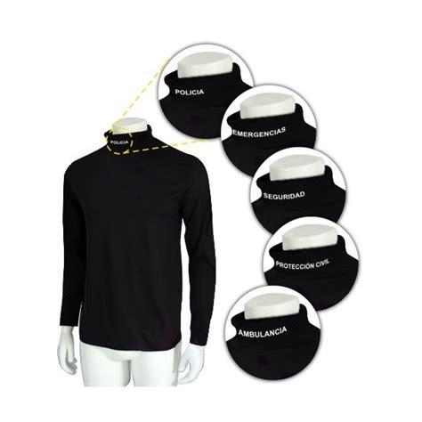 camisetas interior termicas camiseta termica interior larga