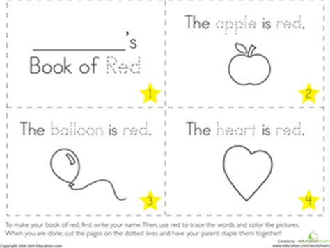 the color purple book reading level the color worksheet education