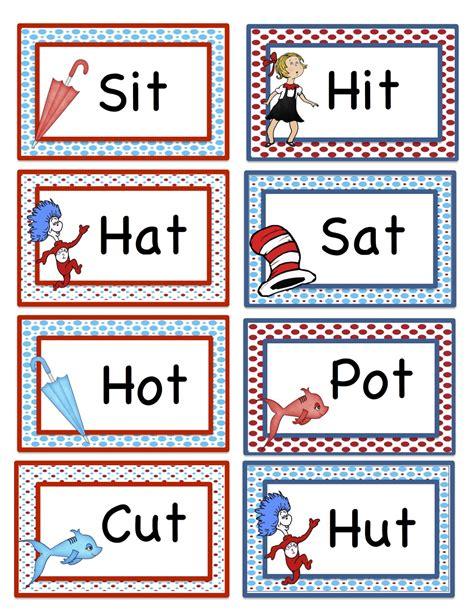 printable preschool rhyming activities free coloring pages of rhyming words