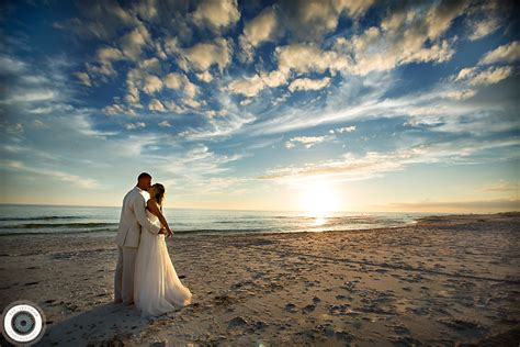 Top Wedding Photographers by Leytham Photography