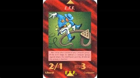 illuminati card 1995 all cards inwo illuminati trading cards 1995 a z all cards teil 1